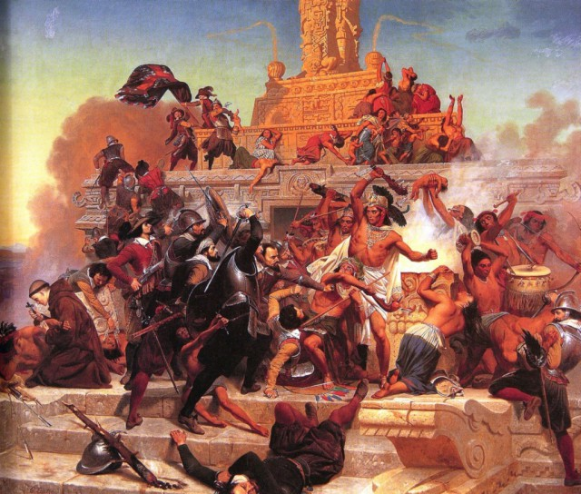 hernan cortes a spanish conquistador Explore liza hastings's board hernan cortes on pinterest | see more ideas about conquistador, spanish and aztec empire.