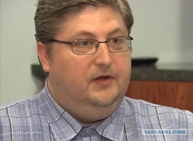 Мужчину уволят за отказ смотреть ролик, пропагандирующий ЛГБТ-отношения