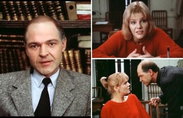 «Криминальный талант» 30 лет спустя: Как сложились судьбы актеров