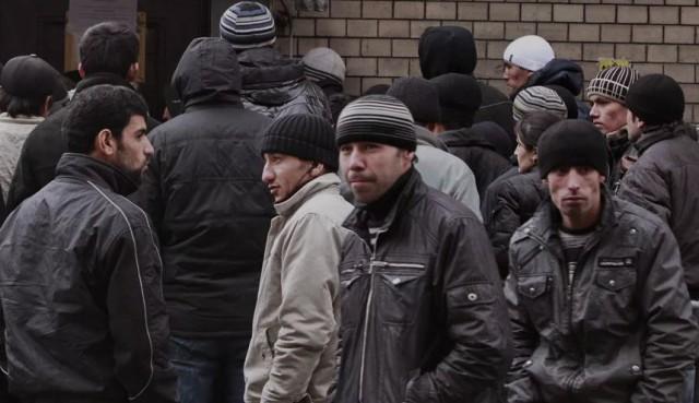 Правительство пересмотрит квоту на иностранную рабочую силу на 2019 год в сторону повышения... Больше таджиков и узбеков!