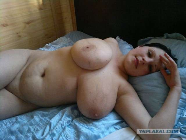 porno-s-samimi-krasivimi-top-modelyami