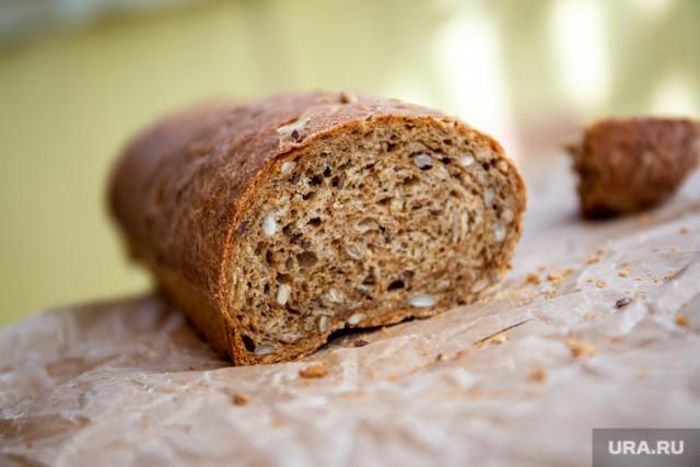 Глава сибирского завода предложил продавать хлеб по 80 рублей
