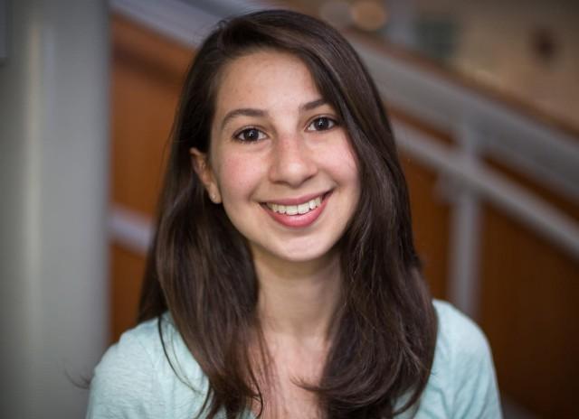 Алгоритм Кэти Боумен: как выпускница MIT помогла сделать первую в истории фотографию чёрной дыры