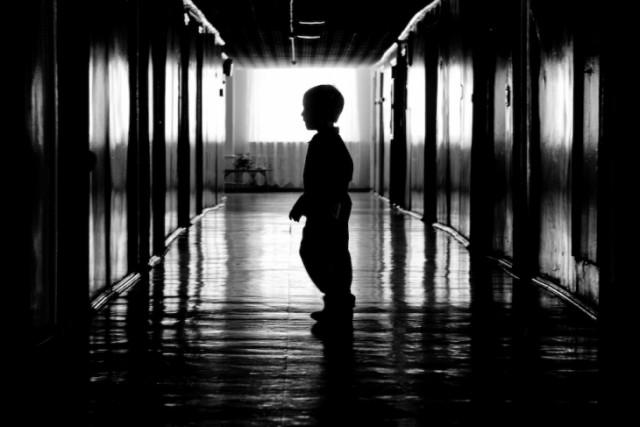 Многодетной матери чиновники посоветовали отдать детей в детский дом