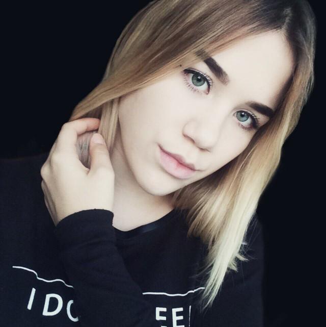 казахстан секс знакомства бесплатно