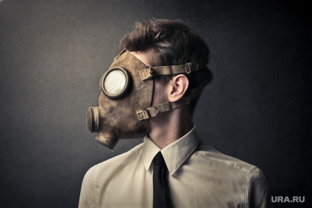 Росгидромет подтвердил «экстремально высокое» радиационное загрязнение наЮжном Урале