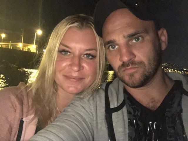 Мужчина выбросил сожительницу в окно из-за оскорблений мужского достоинства