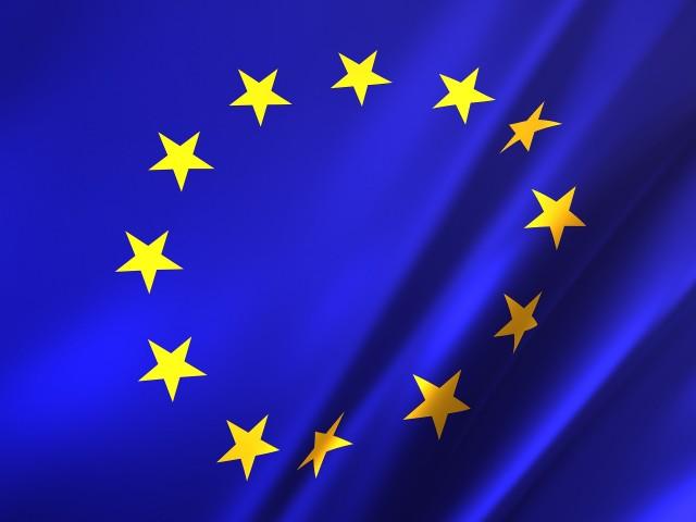Про отсутствие взаимопомощи в Европе: о чем вам не расскажет Киселев
