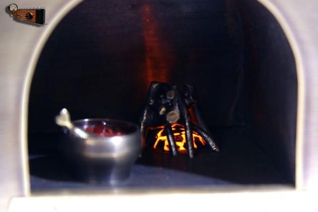 "Боевая печь ""Армата-Е"" армии царя Гороха"