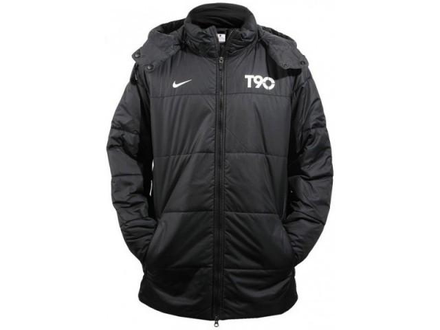 Продам куртку Nike T90, L