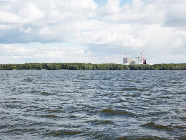 «Уютный» атом. Обстановка Белоярской АЭС
