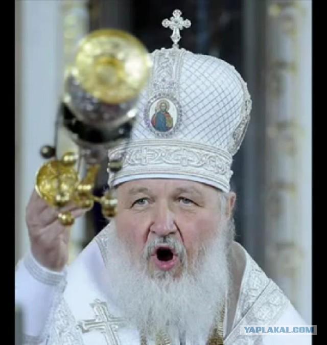 Пенсионерка пожертвовала 4 млн рублей на восстановление Спасского собора