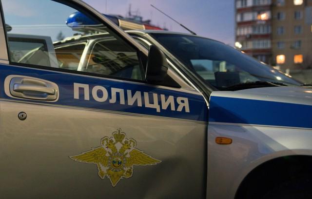 Трое сотрудников полиции, подозреваемые в изнасиловании коллеги в Башкирии, уволены из органов МВД