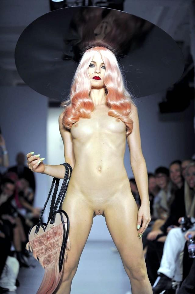 Порно гусары (18 фото) - sexs-foto.com