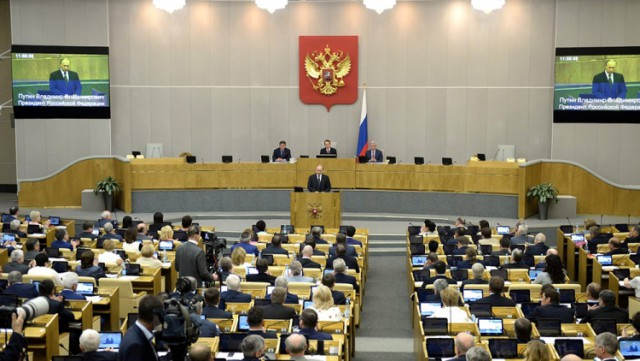 В Госдуме призывают не приравнивать фото и видео к доказательствам в судах