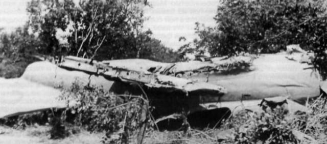 Гагарин: неизвестные факты из жизни и тайна смерти первого космонавта