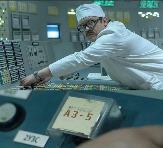 Три энергоблока из 4х Калининской АЭС отключились из-за остановки трансформатора