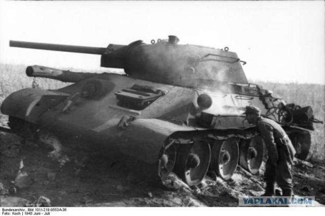 Т-34/76 против тигра i, диорама курская битва, corgi, 1:50, t-34  tiger i tank set -kursk diora