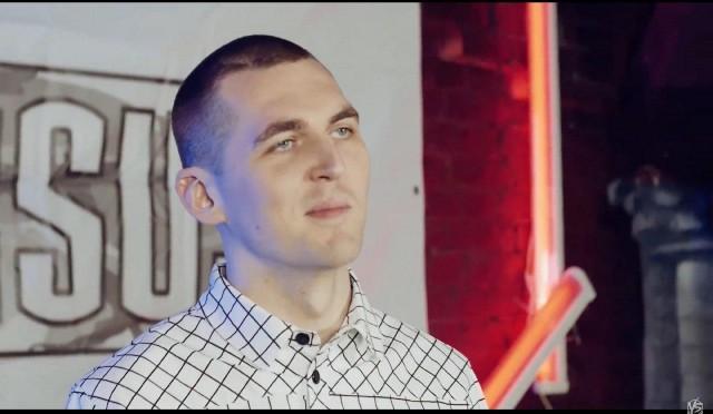 В квартире на Невском нашли части тела рэпера Энди Картрайта
