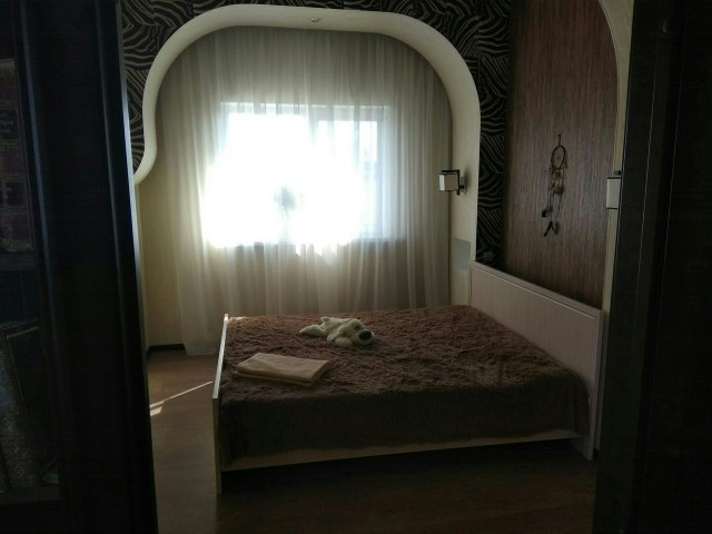 Тюмень, Горячий источник, сдаю комнаты в хостеле