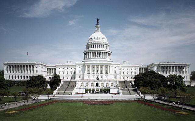 Вашингтон ввёл санкции против ФСБ и ГРУ Генштаба РФ