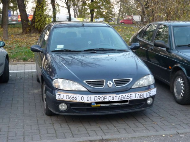 Нажмите на изображение для увеличения.Название:camera_sql-injection.jpg Про