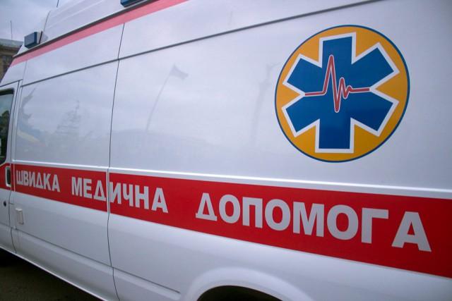 В пабе Харькова прогремел взрыв