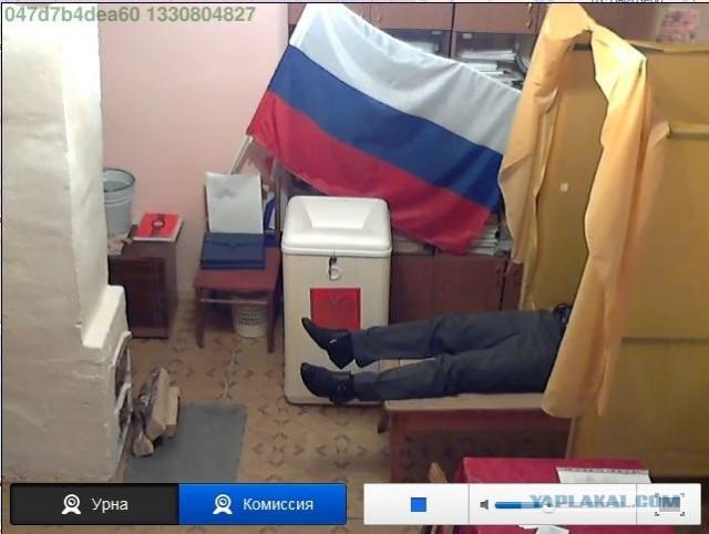 спящие мамы смотреть русское порно видео онлайн