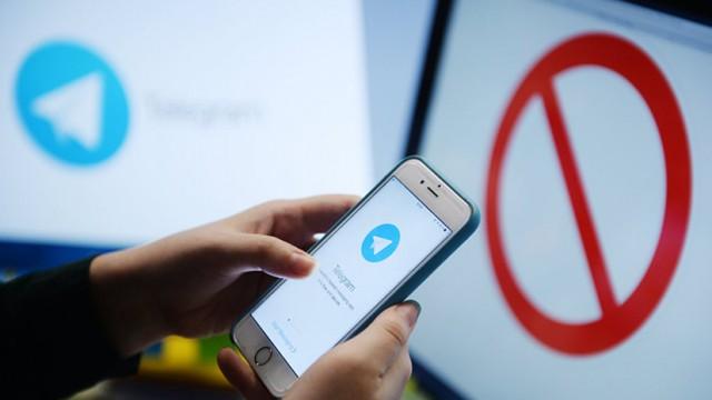 Правительство утвердило правила проверки пользователей мессенджеров