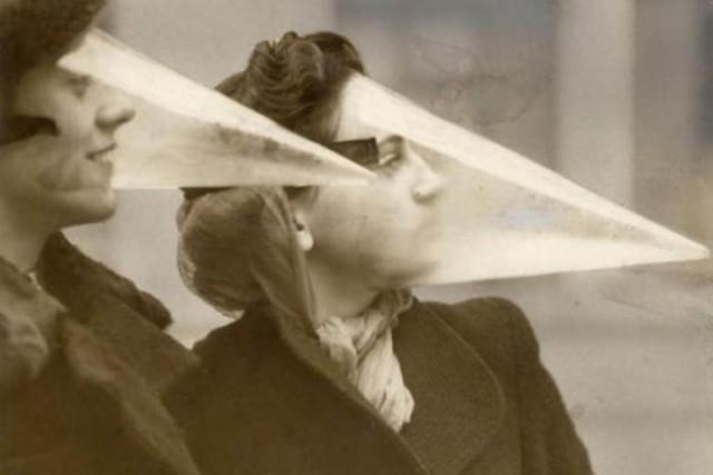 20 странных изобретений, которые ну не пошли как то