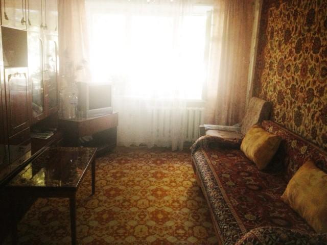 """Подборка """"тёплых, уютных, домашних"""" фотографий. Часть 5"""