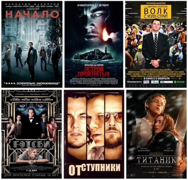 Краткие пересказы известных фильмов - 2