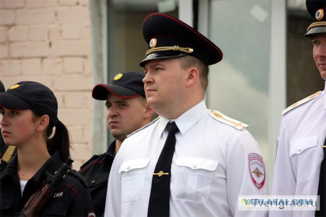 своей сын михаила круга стал капитаном полиции белье или