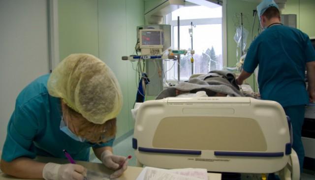 Правительство утвердило план по снижению смертности в стране