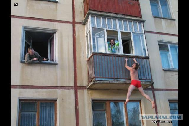 podglyadivaem-okna