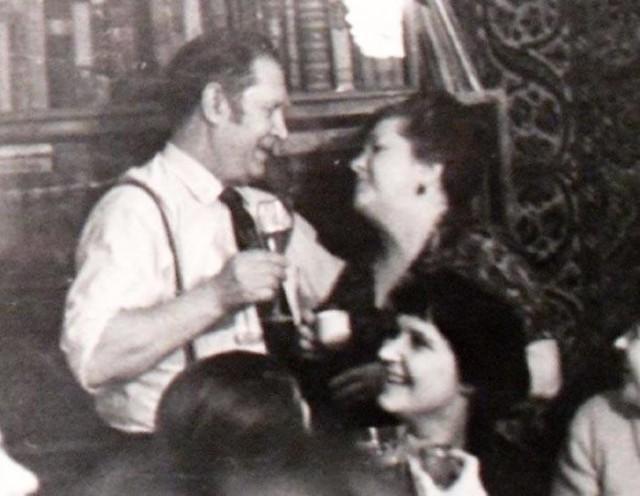 Примадонне исполняется 69 лет -Алла Пугачева отмечает день рождения!