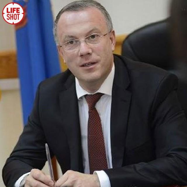 Вице-губернатор Тамбовской области выбросился из окна. Тело Глеба Чулкова обнаружили возле его подъезда