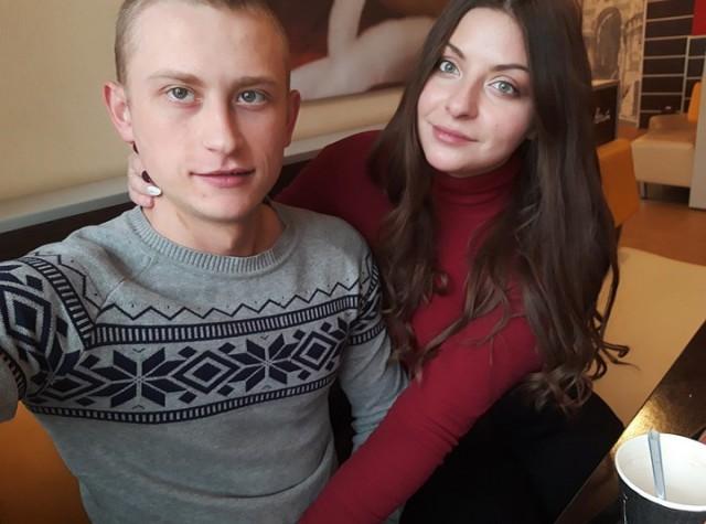Во Владимире отыскали продавщицу, которая отправила в нокаут пьяного дебошира