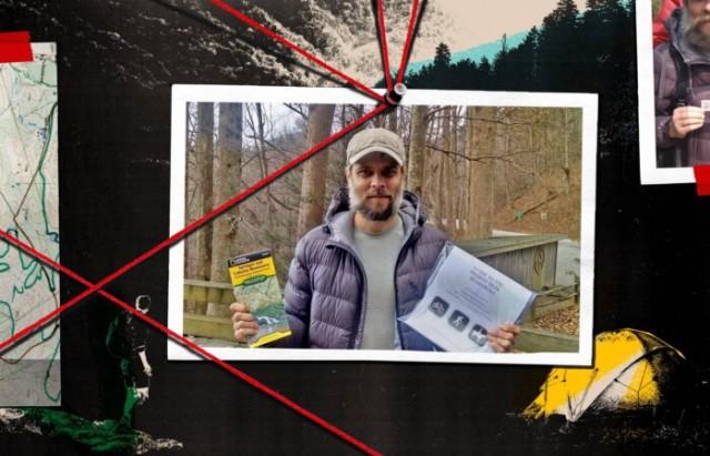 Путник из ниоткуда: интернет-детективы и эксперты по ДНК два года пытаются понять, кем был умерший загадочный турист