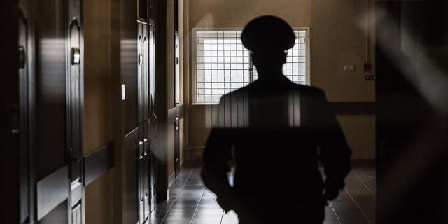 В отношении одного из могилевских «черных» риелторов приведен в исполнение смертный приговор