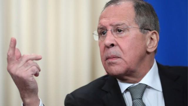 Лавров объяснил прощенные другим странам долги