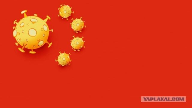 Минздрав рекомендовал есть чеснок и лук для защиты от коронавируса