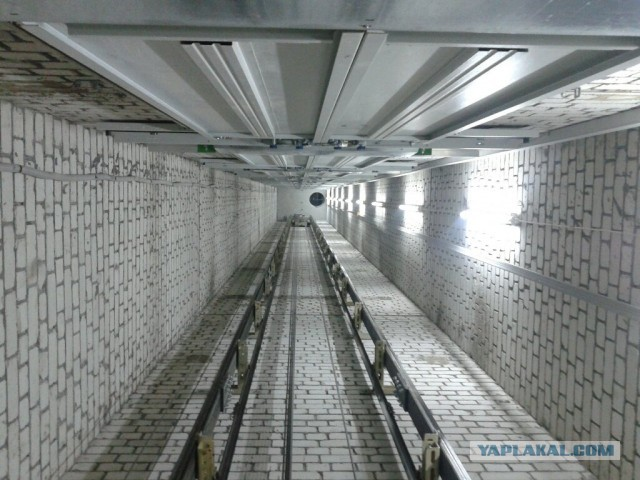 Лифт LM- Liftmaterial