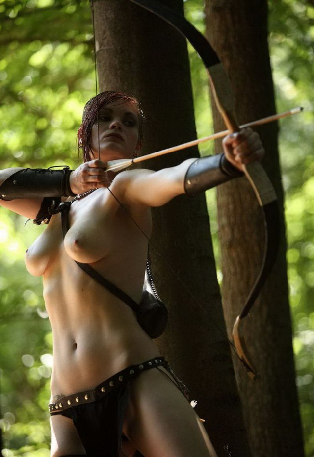 g секси фото голые новые амазонки