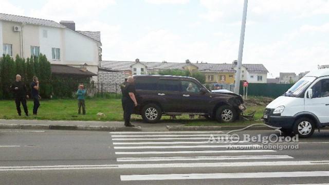 Женщина решила покончить с собой после того, как пырнула ножом водителя