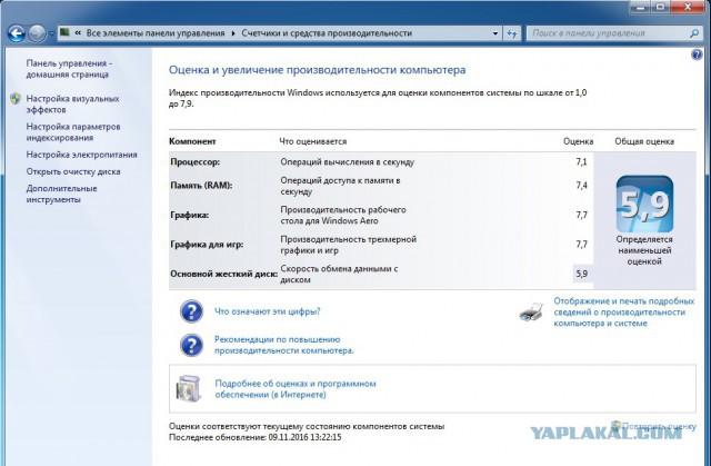 Продается 4 ядерный компьютер. Москва