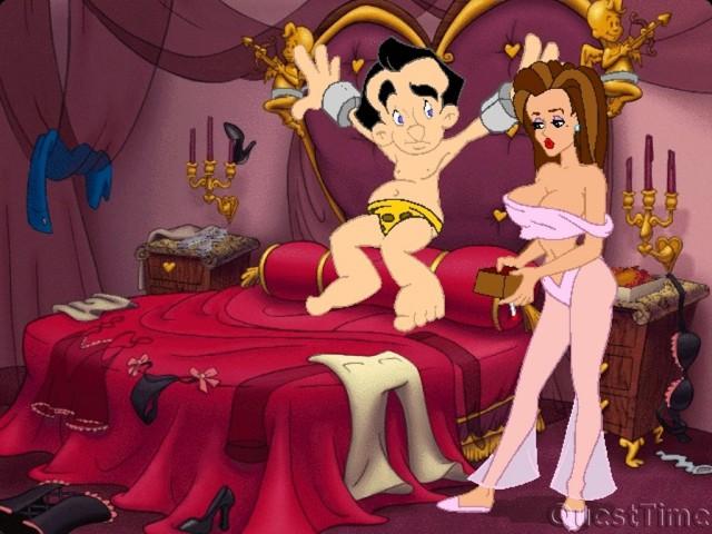 eroticheskie-nudistki