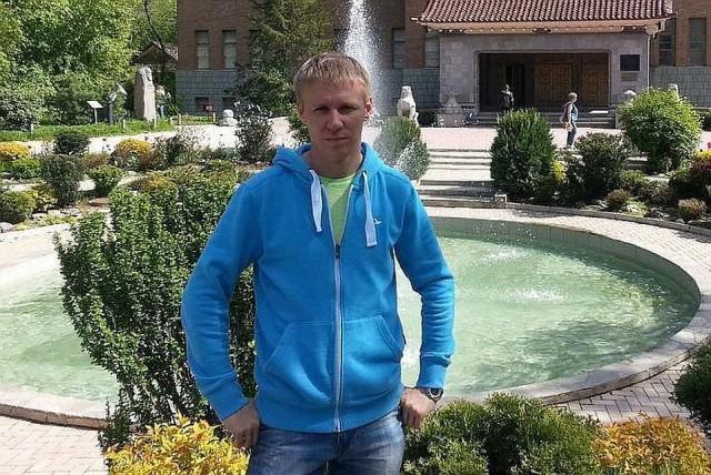 Летчик второго Су-25 рассказал, как прикрывал погибшего в Сирии майора Филипова