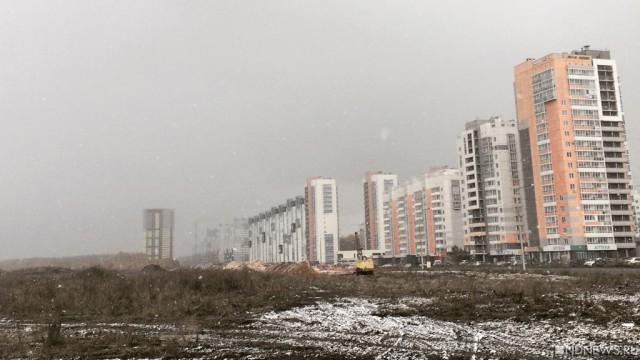 В Госдуме предложили отменить налоги для россиян с одной квартирой и машиной