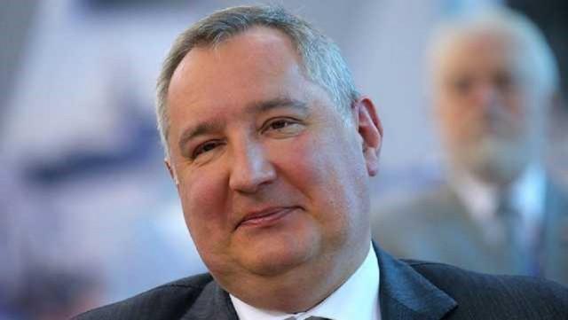 Секретоносители. В Роскосмосе объяснили, почему Рогозин получает больше главы NASA